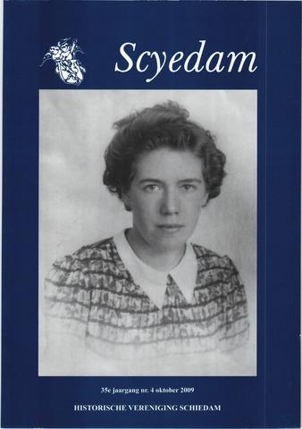 Scyedam 2009-04-01