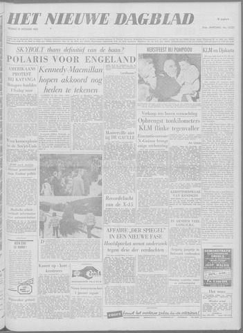 Nieuwe Schiedamsche Courant 1962-12-21