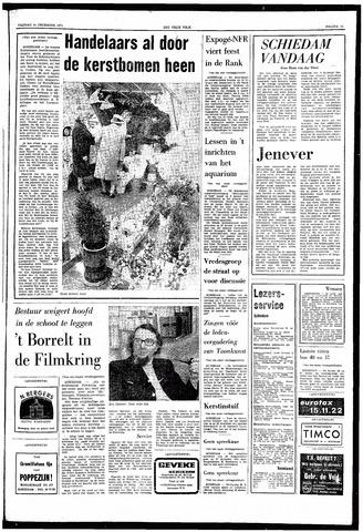 Het Vrije volk 1971-12-24
