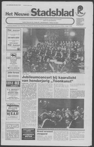 Het Nieuwe Stadsblad 1980-05-30