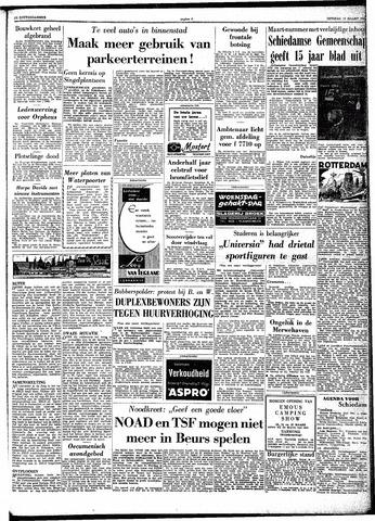 Trouw / De Rotterdammer 1963-03-12