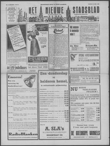Het Nieuwe Stadsblad 1953-12-18