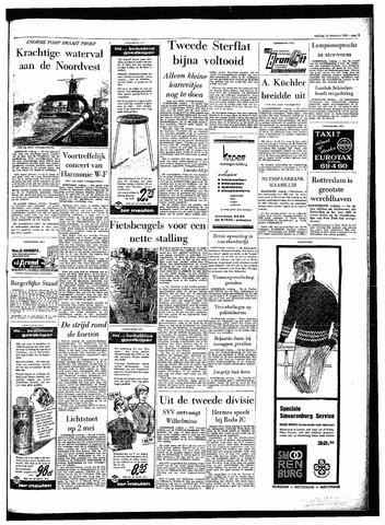 Rotterdamsch Parool / De Schiedammer 1964-02-14