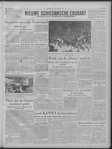 Nieuwe Schiedamsche Courant 1949-12-15