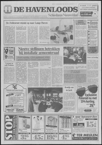 De Havenloods 1990-05-03