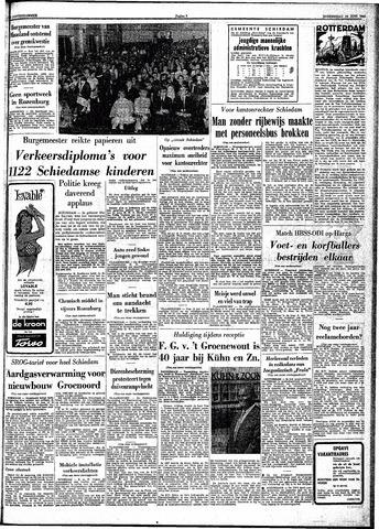 Trouw / De Rotterdammer 1966-06-23
