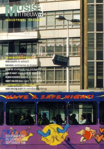 Musis 1996-08-01