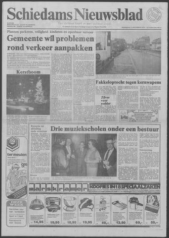 Schiedams Nieuwsblad 1979-12-12