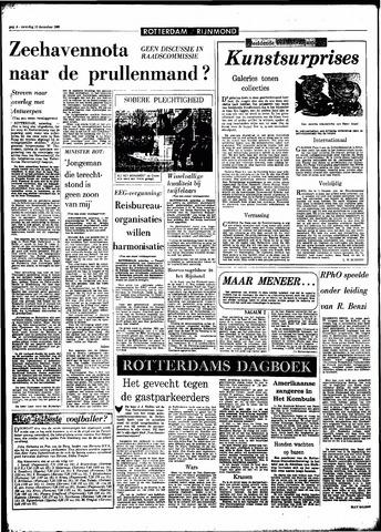 Rotterdamsch Parool / De Schiedammer 1966-12-10
