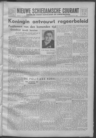 Nieuwe Schiedamsche Courant 1945-11-20