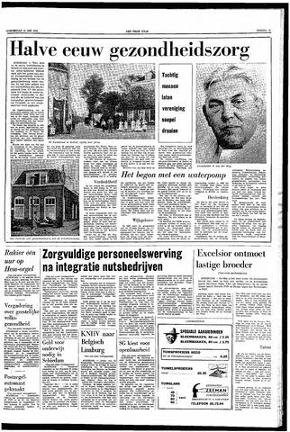 Het Vrije volk 1971-05-13