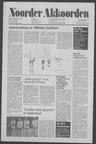 Noorder Akkoorden 1980-02-06
