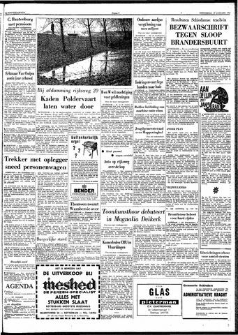 Trouw / De Rotterdammer 1967-01-19