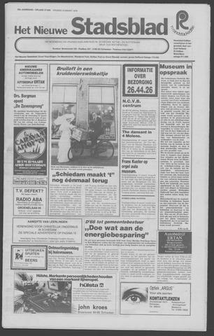 Het Nieuwe Stadsblad 1979-03-16