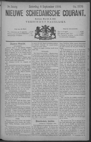 Nieuwe Schiedamsche Courant 1886-09-04