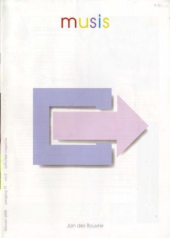 Musis 2005-02-01