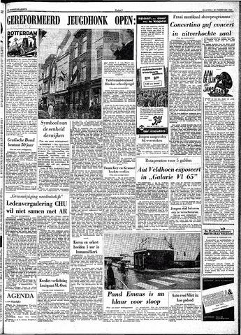 Trouw / De Rotterdammer 1966-02-28