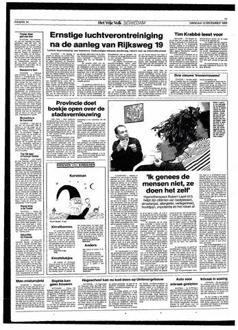 Het Vrije volk 1988-12-13