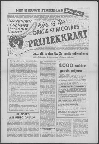 Het Nieuwe Stadsblad 1962-11-28