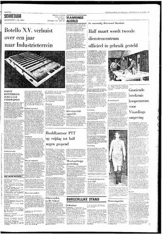 Rotterdamsch Nieuwsblad / Schiedamsche Courant / Rotterdams Dagblad / Waterweg / Algemeen Dagblad 1968-01-24