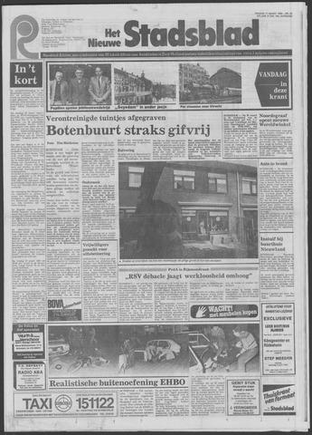 Het Nieuwe Stadsblad 1983-03-17