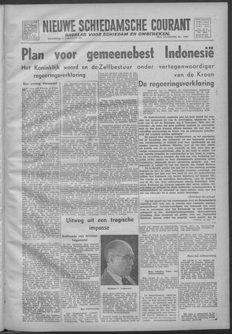 Nieuwe Schiedamsche Courant 1946-02-11