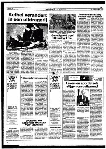 Het Vrije volk 1988-05-02
