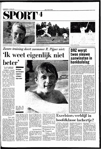 Het Vrije volk 1971-06-17