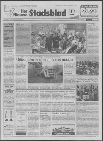 Het Nieuwe Stadsblad 2002-04-10