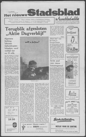Het Nieuwe Stadsblad 1968-03-15