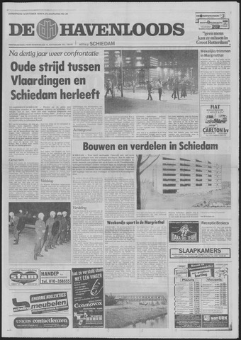 De Havenloods 1978-10-12