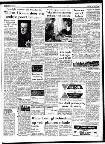 Trouw / De Rotterdammer 1962-07-27