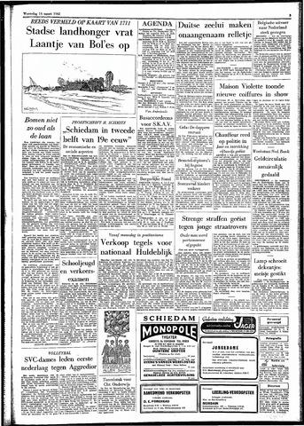 Rotterdamsch Parool / De Schiedammer 1962-03-14