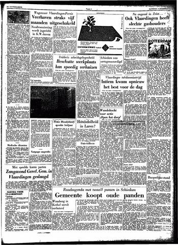Trouw / De Rotterdammer 1962-12-08