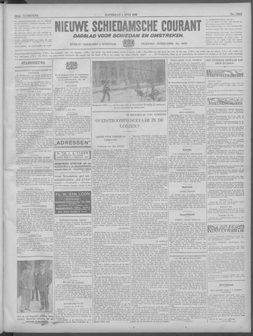 Nieuwe Schiedamsche Courant 1933-07-01