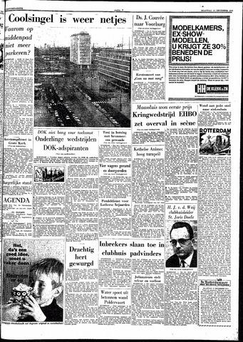 Trouw / De Rotterdammer 1965-12-13
