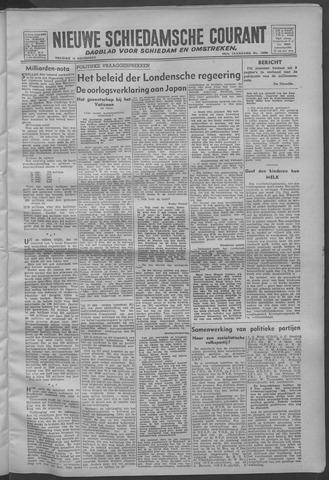 Nieuwe Schiedamsche Courant 1945-12-14