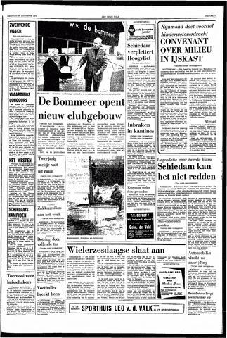 Het Vrije volk 1971-08-30