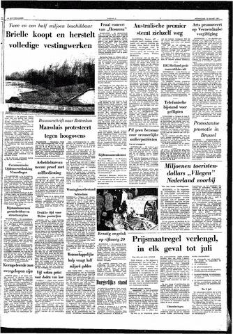 Trouw / De Rotterdammer 1971-03-10