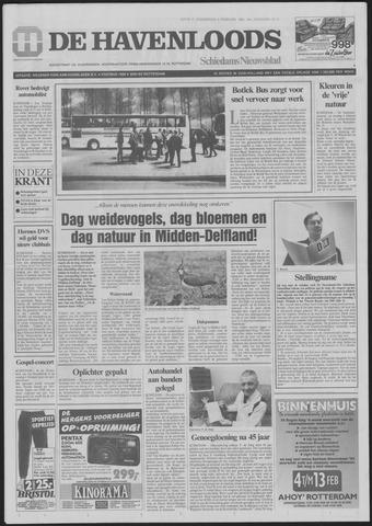 De Havenloods 1994-02-03