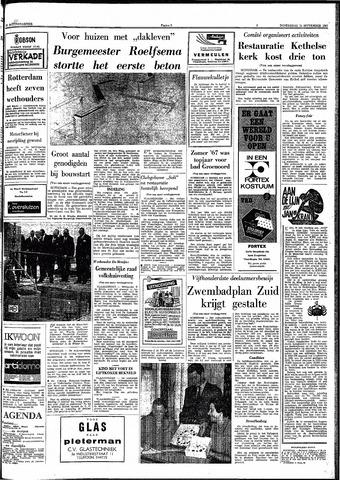 Trouw / De Rotterdammer 1967-09-14