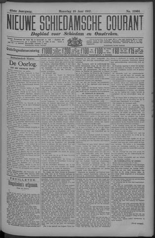 Nieuwe Schiedamsche Courant 1917-06-18