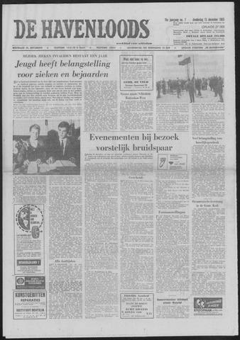 De Havenloods 1966-12-15
