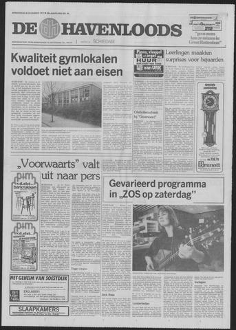 De Havenloods 1977-12-08