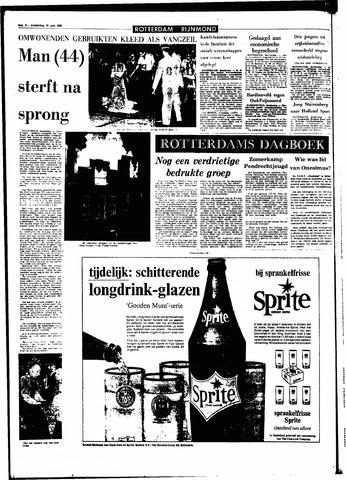 Rotterdamsch Parool / De Schiedammer 1966-06-16