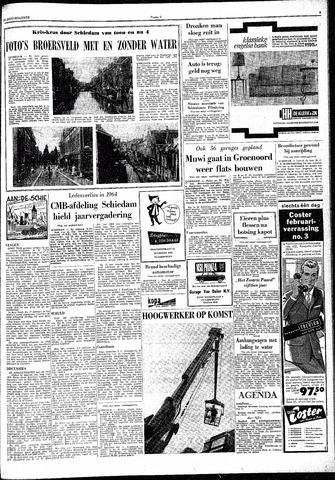 Trouw / De Rotterdammer 1965-02-19