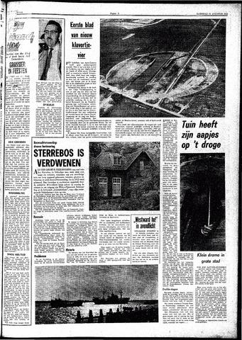 Trouw / De Rotterdammer 1965-08-14