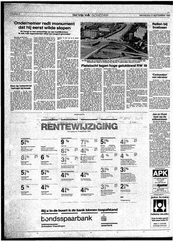 Het Vrije volk 1988-09-12
