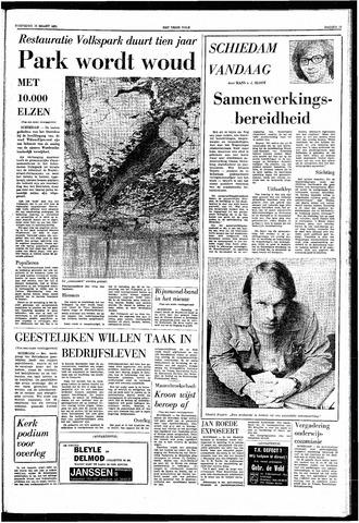 Het Vrije volk 1971-03-10
