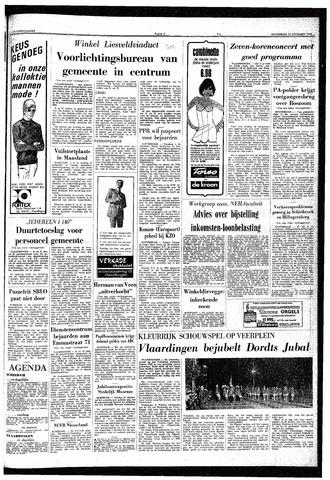 Trouw / De Rotterdammer 1969-09-25